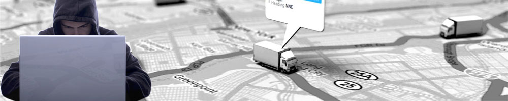 Track Your Shipment :: Professional Express Courier Services L L C